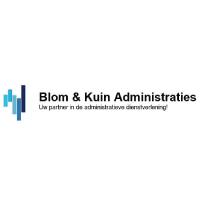Blom & Kuin Administraties