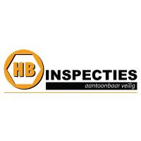 HB Inspecties