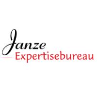 Janze Expertisebureau