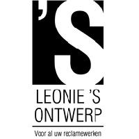 Leonie's Ontwerp