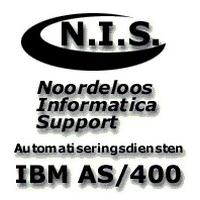 Noordeloos Informatie Support