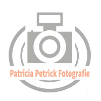 Patrica Petrick Fotografie