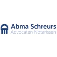 Abma Schreurs