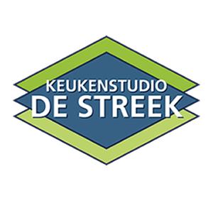 Keukenstudio de Streek