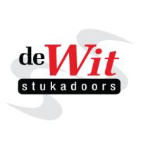De Wit Stukadoors
