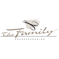 The Family Haarverzorging