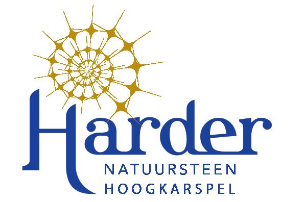 Harder Natuursteen