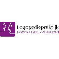 Logopediepraktijk Hoogkarspel Venhuizen