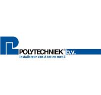 Polytechniek B.V