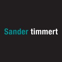 Sander Timmert