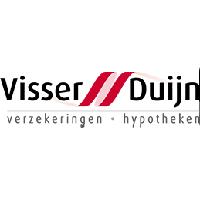 Visser & Duijn
